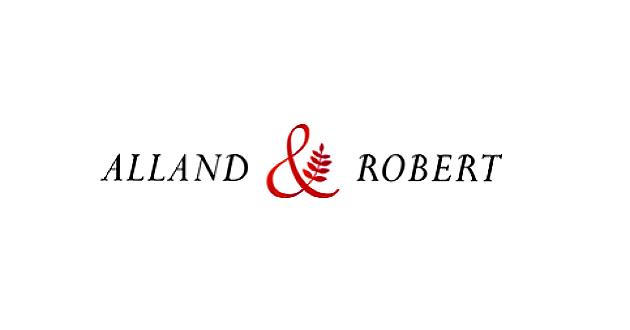 Alland-Robert