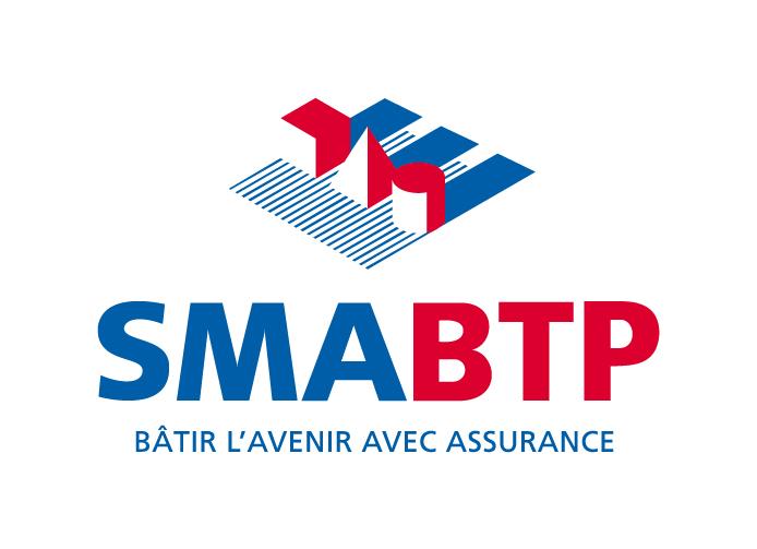 logo_smabtp_rvb