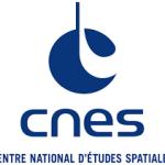 cnes2