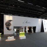 euroexpo-montres-Ambre-Baselworld-2013 (1)