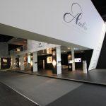euroexpo-montres-Ambre-Baselworld-2013 (4)