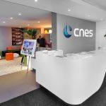 CNES_salon du bourget (19)