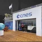 CNES_salon du bourget (5)